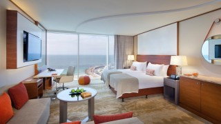 Accommodations/jumeirah beach hotel 5