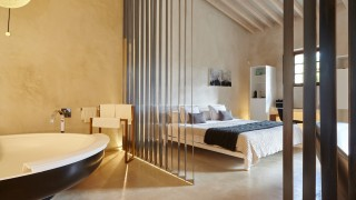 Accommodations/boutique hotel xereca 6