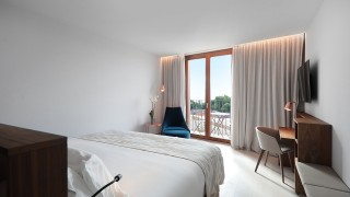 EsPrincep Premium Room