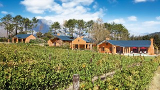 vineyard suites wine franschhoek 1200x800
