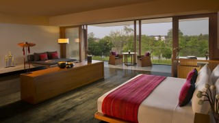 78519526 H1 Kasara River View Suite
